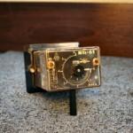 Przekaźnik czasowy RTs- 61.