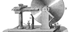 faraday_disk_generator