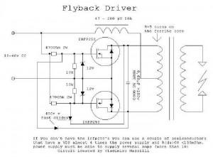 flyback_driverandrineri_sml