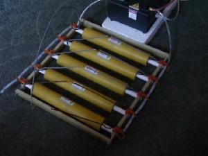 p1000749